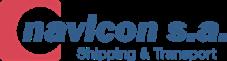 Navicon Logo
